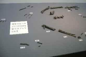 恐竜博物館ー07