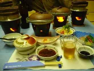三国観光ホテルー02