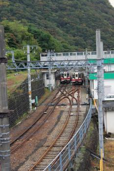 20101031-04.jpg