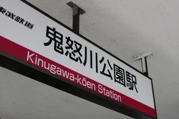 20101031-05.jpg