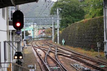 20101031-08.jpg