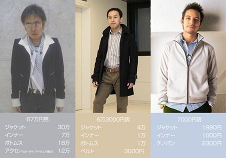 9928k-1田中