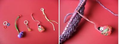 knitring.jpg