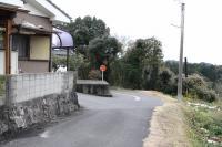 2010.1.14 (39)