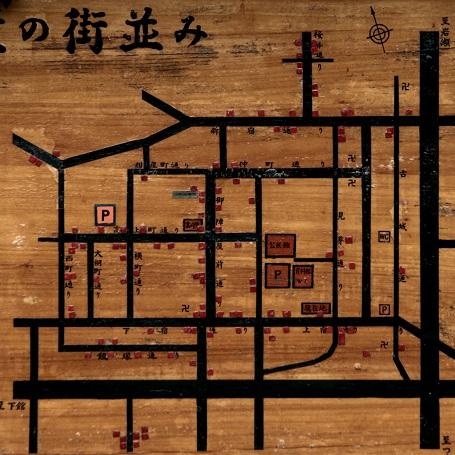 IMG_30おお62