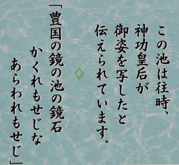 IMG_8520ddssaae.jpg