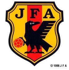 JAFppp.jpg