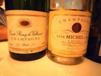 wineshanpan_20091029.jpg