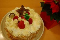 DSC_0070クリスマス