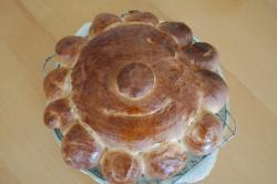 DSC_0247おひさまパン