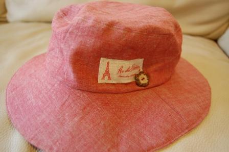 DSC_0126帽子