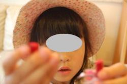 DSC_0127帽子