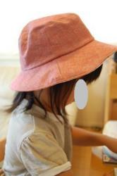 DSC_0128帽子