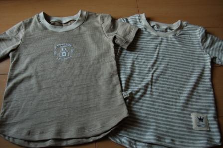 Dsc_0101Tシャツ
