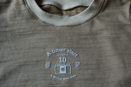 DSC_0102Tシャツ