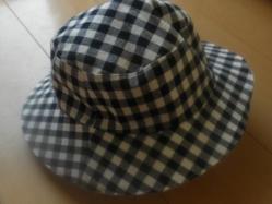 P8230142帽子