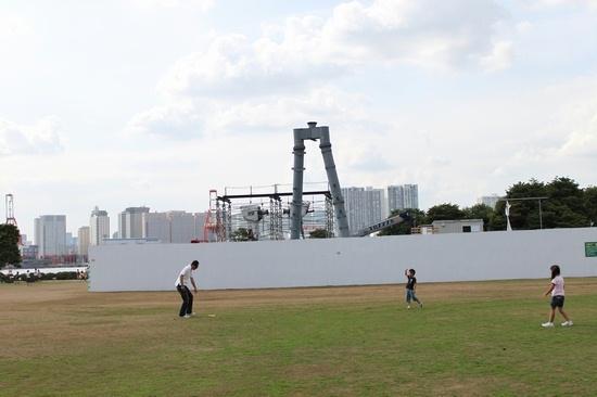 20090928_02.jpg