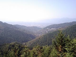 20091028定峰から秩父.JPG