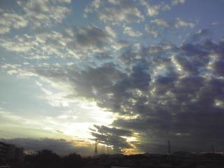 20091011多摩川空.JPG