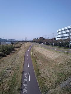 20091101多摩川.JPG