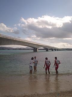 20091106沖縄海遊び.JPG