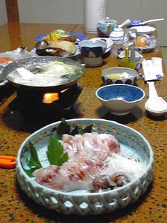 20091201夕飯1.JPG
