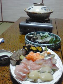 20091202夕飯1.JPG