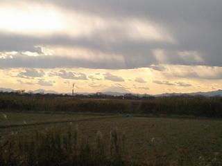 20091219埼玉の空3.JPG