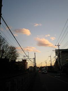20091219小平の空.JPG