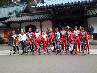 20100103必勝祈願.jpg