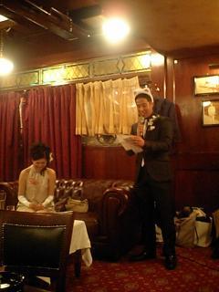 20100117福田結婚式3.JPG
