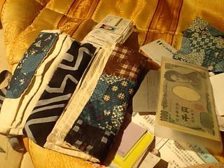 20100123財布改造.JPG