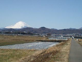 20100207平塚より.JPG