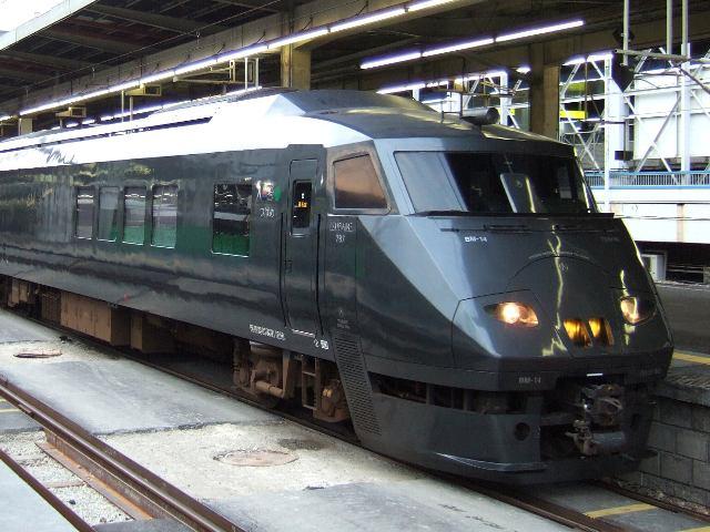 DSC00100-1.jpg
