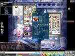 Maple120102_133107.jpg