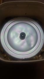 DVC00267_convert_20090928101204.jpg