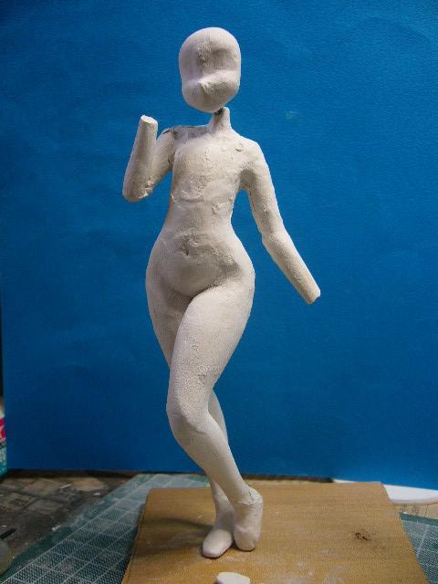 alice-works-TFG105+ 006
