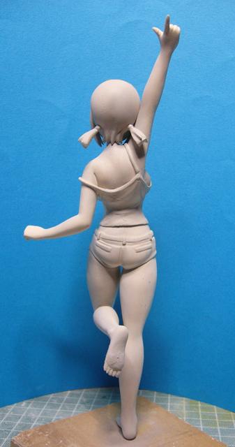 hinako-genkei 003-01