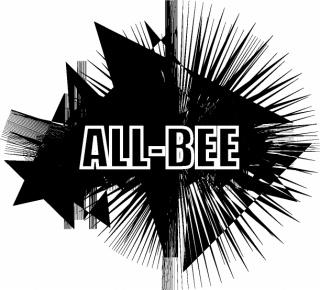 allbee IMPACT