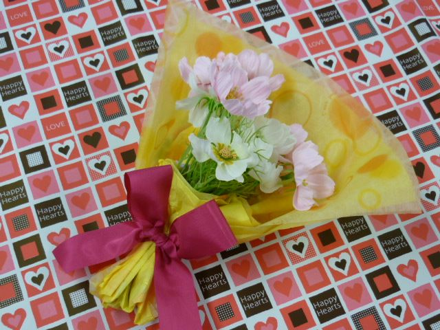 花を包む「ブーケ」.jpg