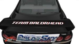 baldrsky5.jpg