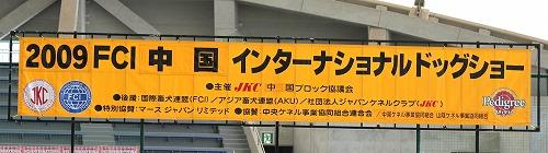 IMG_5044.jpg