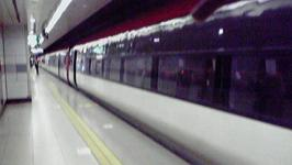 20100415115832