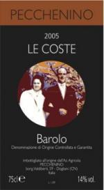 BAROLO-ETICCETTA_convert_20100910172919_convert_20100910174735.jpg