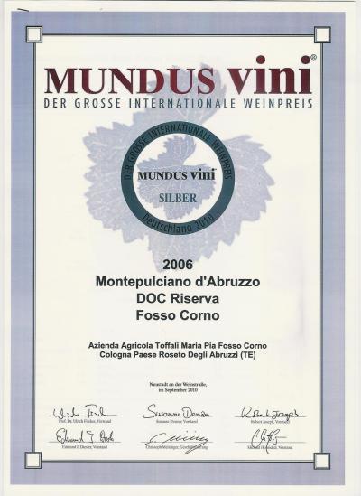 RISERVA-MUNDUS+VINI_convert_20100922211802.jpg