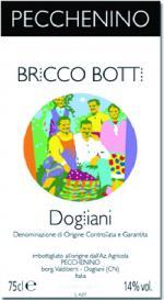 briccobotti2005-et_convert_20100910174638_20100910175041.jpg