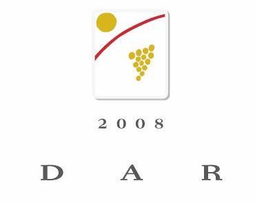 dar-big_20110127133350.jpg