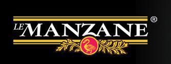 logo-bk_20110125200506.jpg