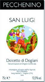 sanluigi2006-et_convert_20100910174526.jpg