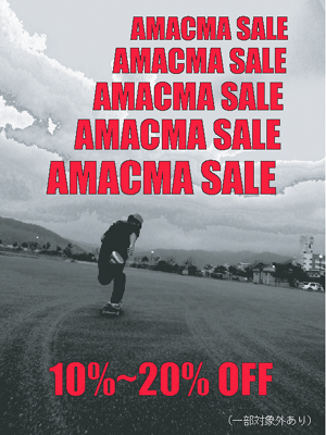 accm2011sale.jpg